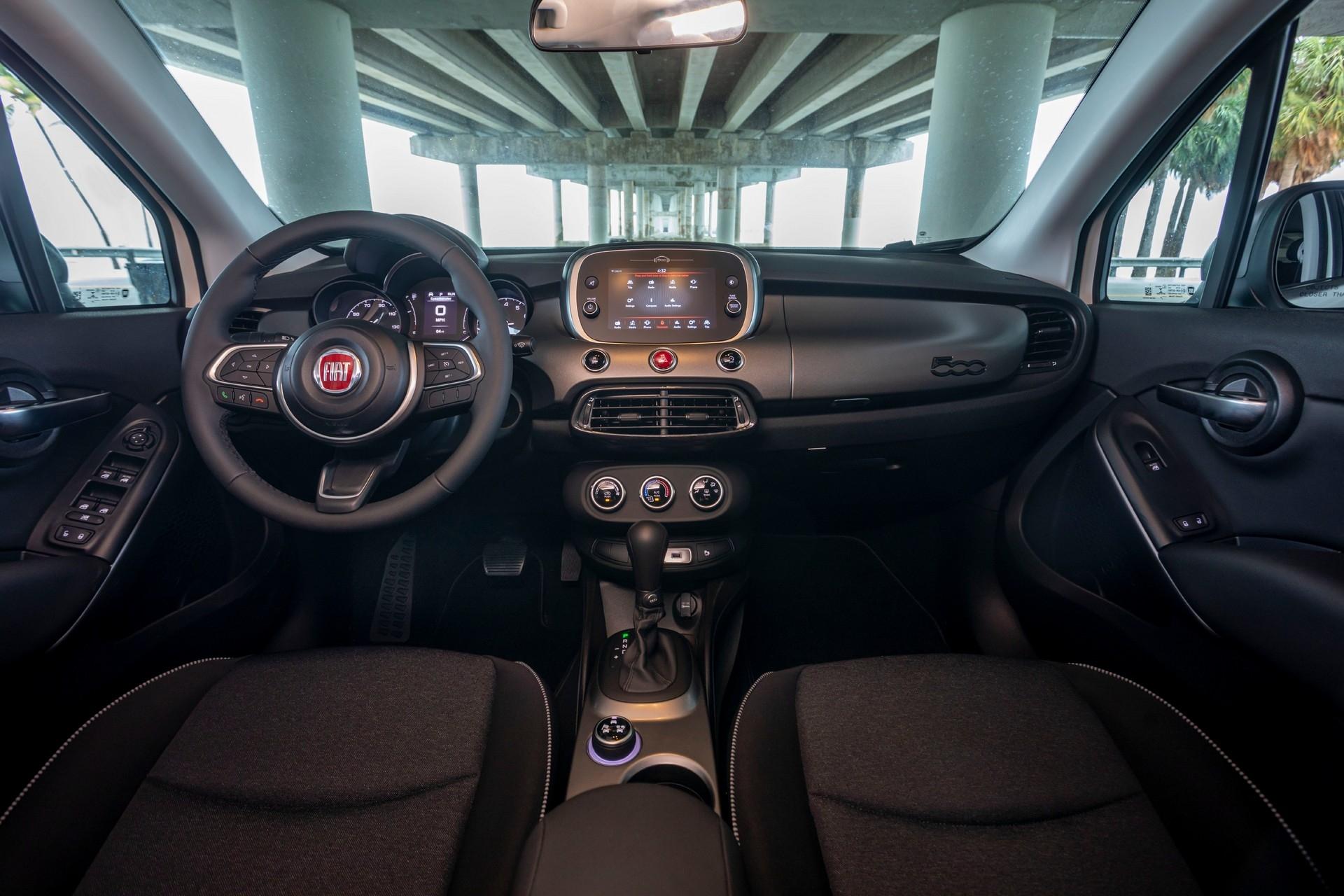 Fiat-500X-2021-USA-1